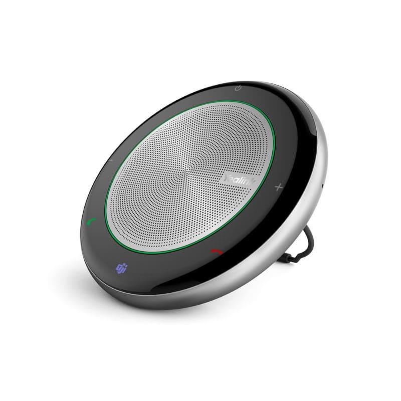 CP700 Yealink דיבורית ארגוקום Speakerphone