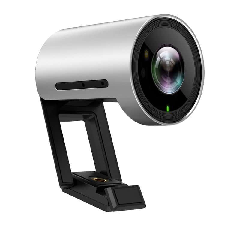 UVC30 מצלמה מחשב Yealink 4K ארגוקום